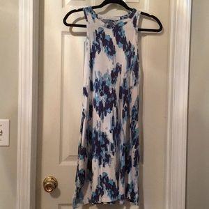 Alternative Apparel cotton dress